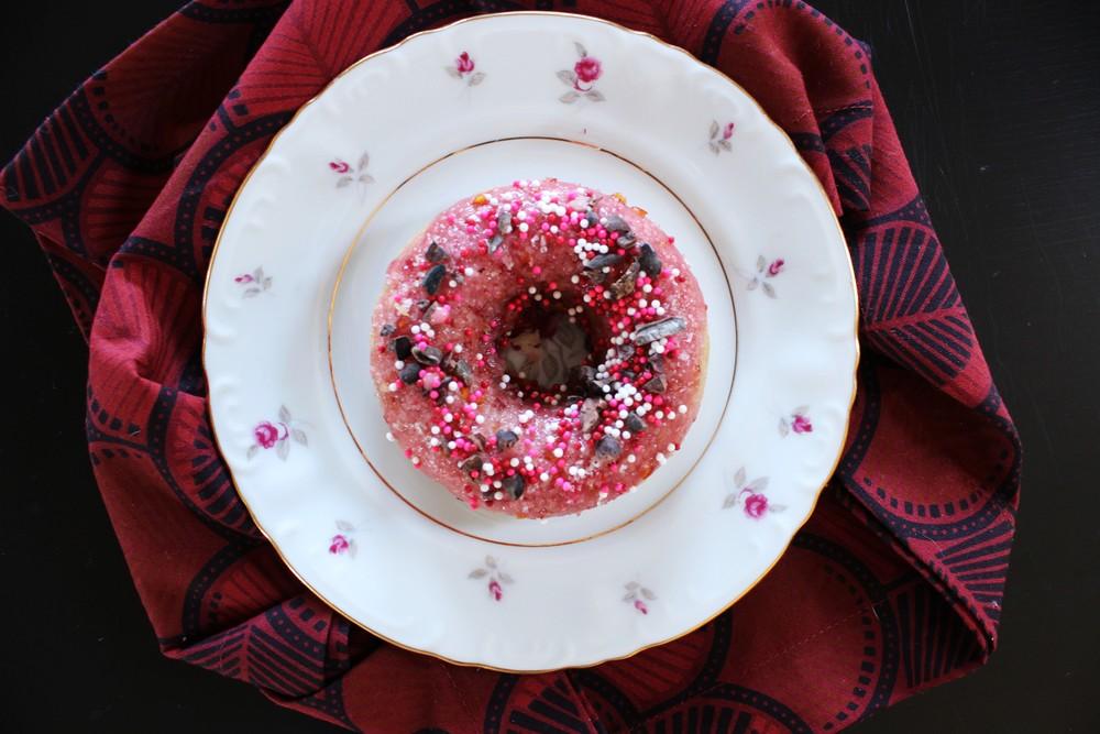 donutsforblog 022