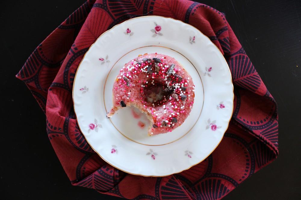 donutsforblog 024
