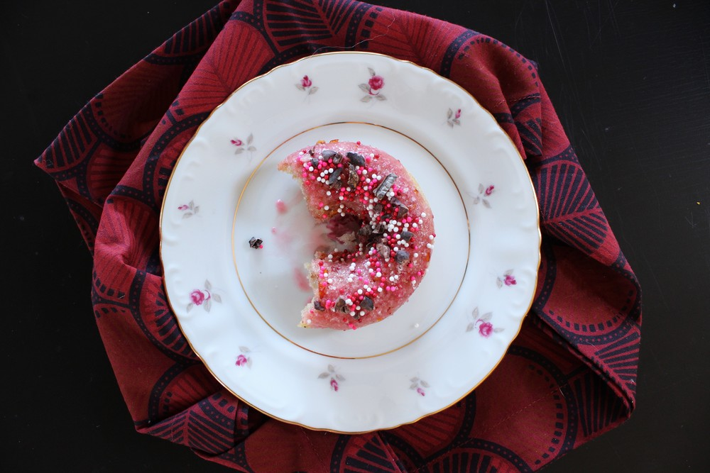 donutsforblog 025