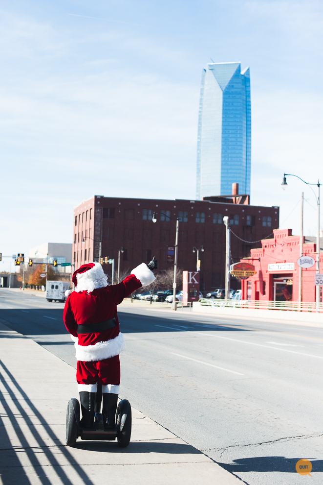 Downtown in December2013_LOL2987