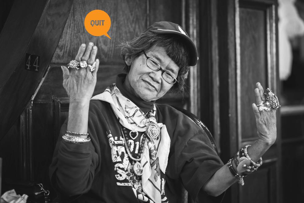 OG-Grandma-HyPalace