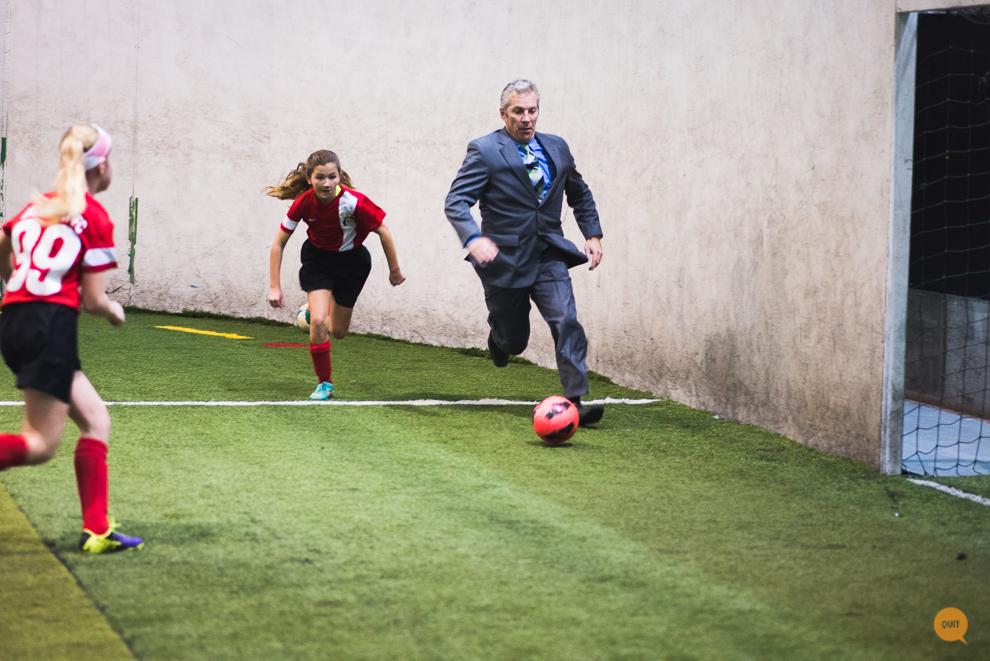OKCEnergy_SoccerCity2014_LOL6412