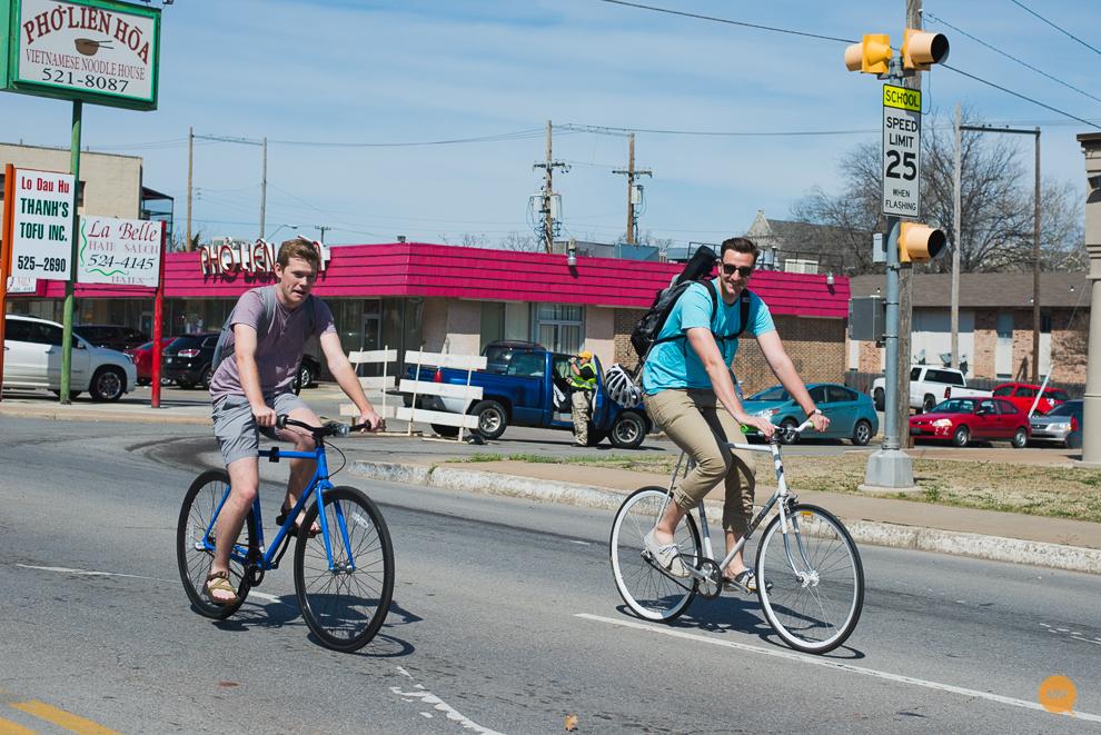 B-bikes2014_LOL1642