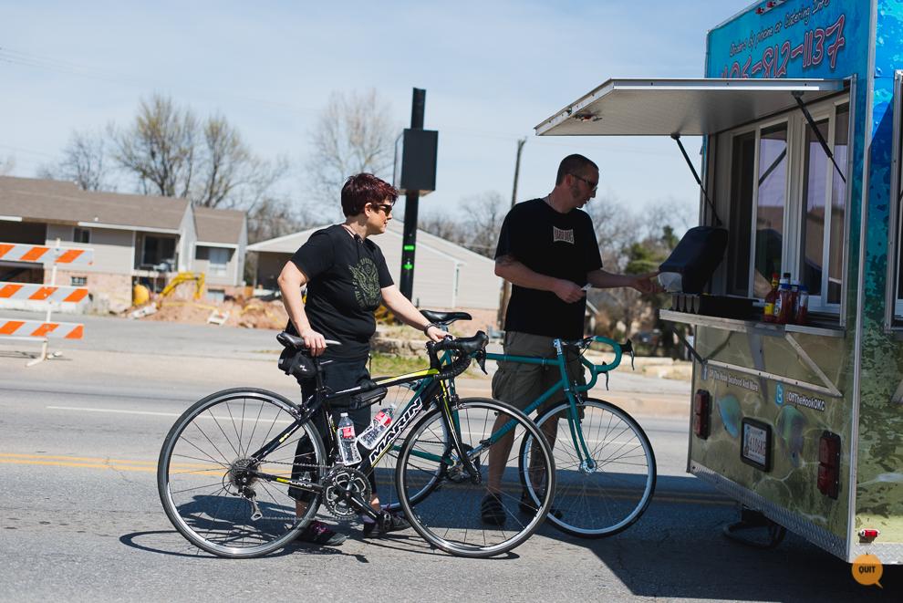 B-bikes2014_LOL1667