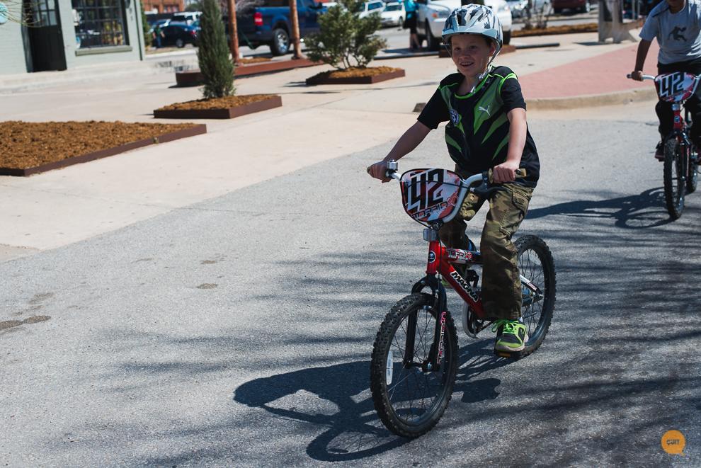 B-bikes2014_LOL1729
