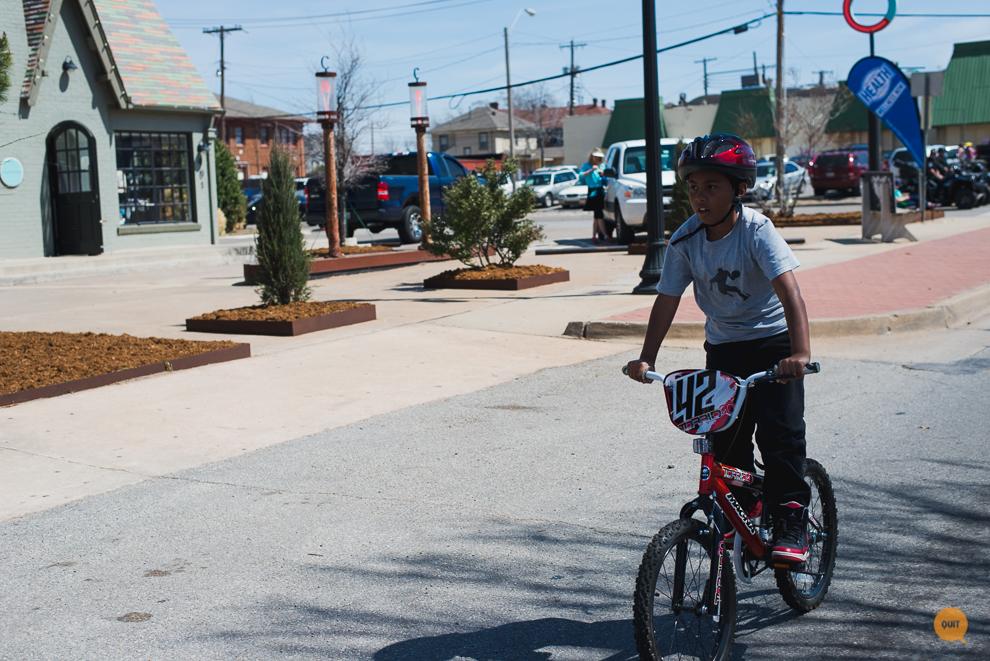 B-bikes2014_LOL1730