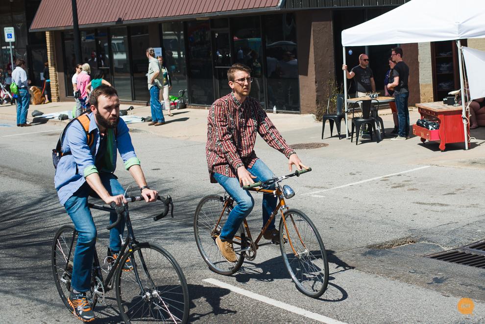 B-bikes2014_LOL1773