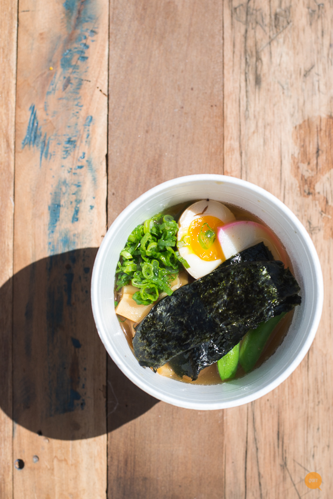 Kaiteki - Food2014_LOL0380