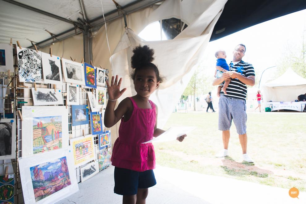 Festival of the Arts2014_LOL4065