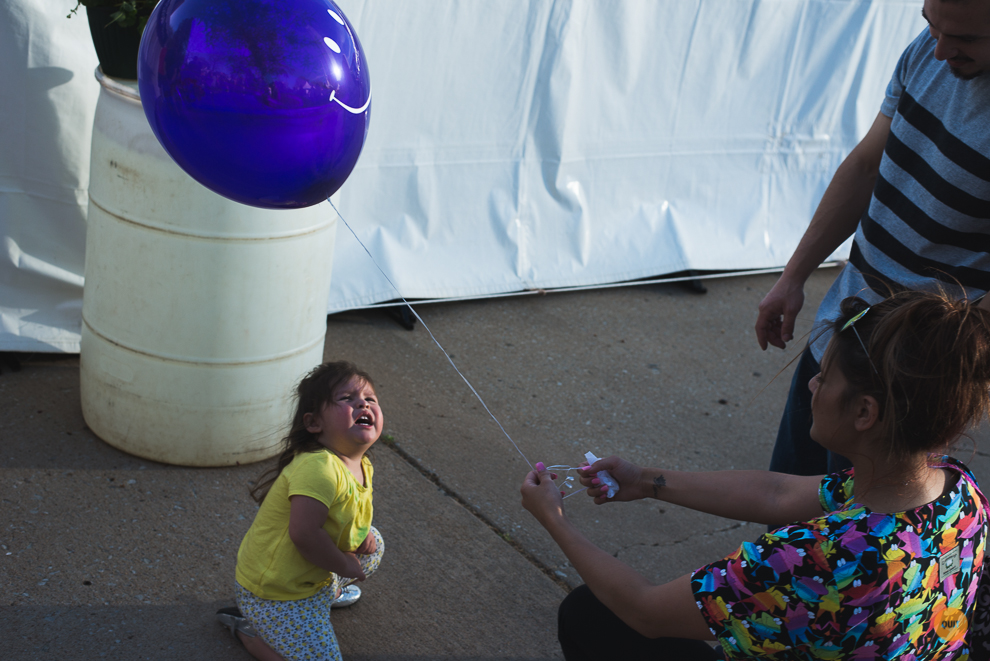 Festival of the Arts2014_LOL4103