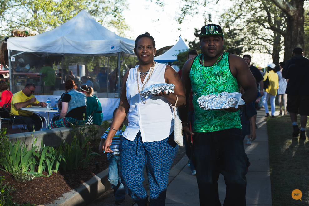 Festival of the Arts2014_LOL4107