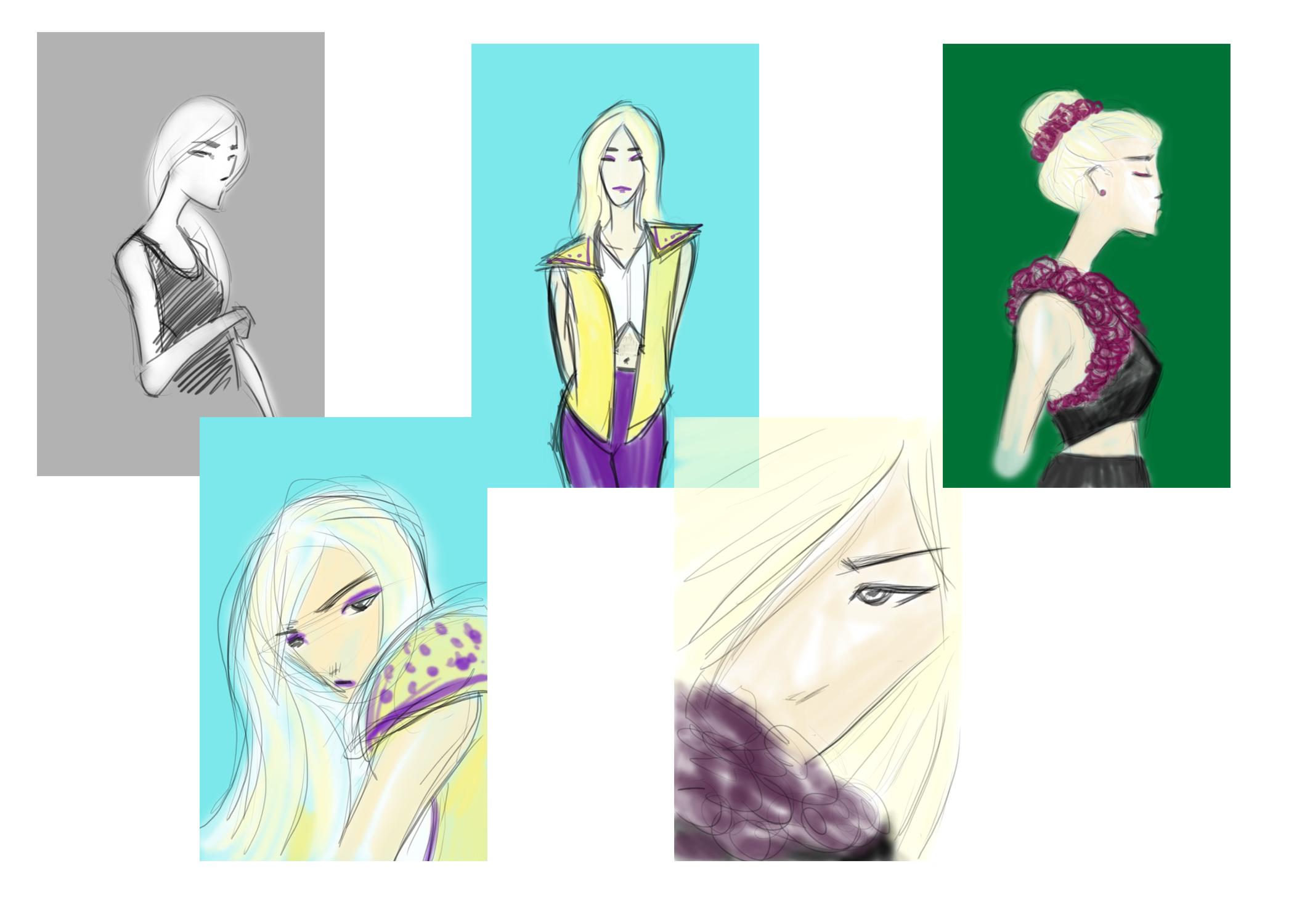Ronit-Jasmine-Concept