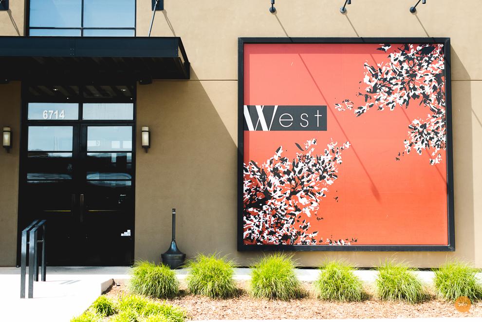 WesternAve2014_LOL8607