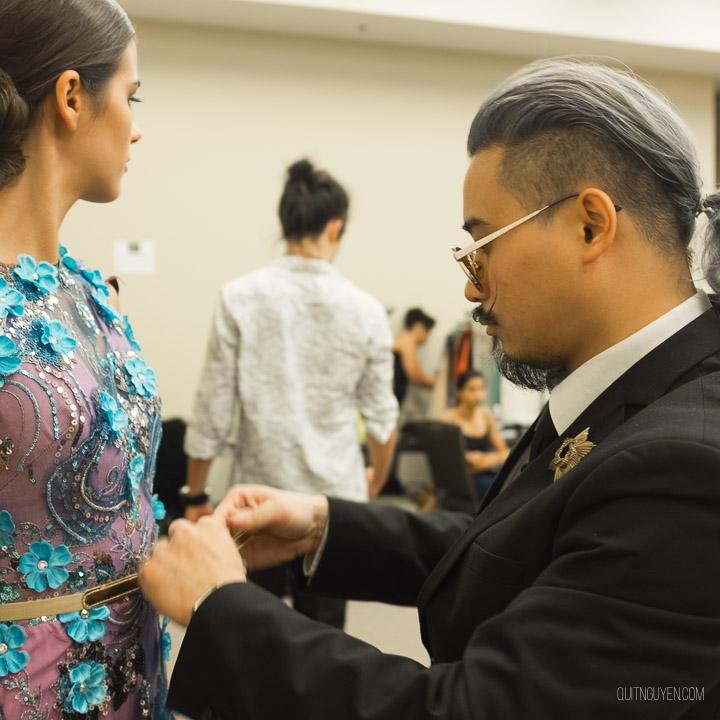 Tulsa Fashion Week-Blog-4772.jpg