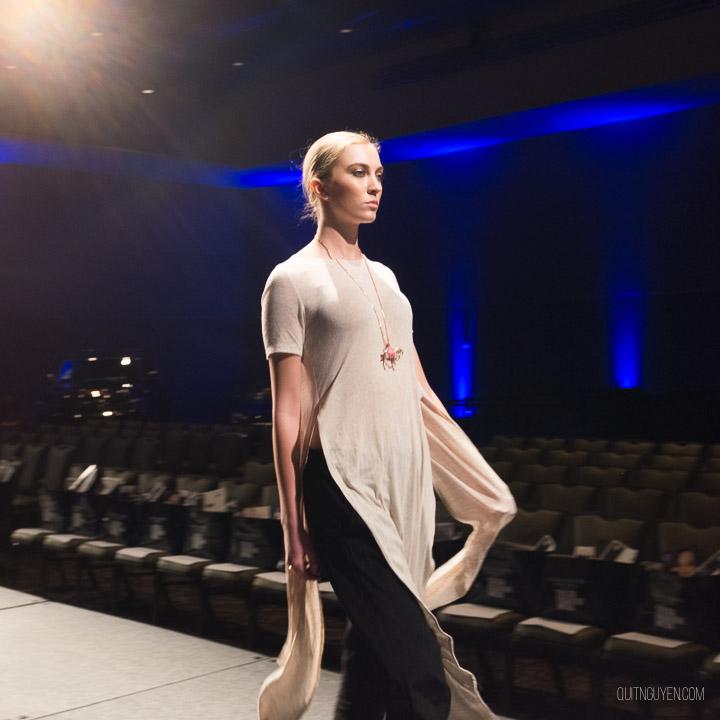 Tulsa Fashion Week-Blog-4803.jpg
