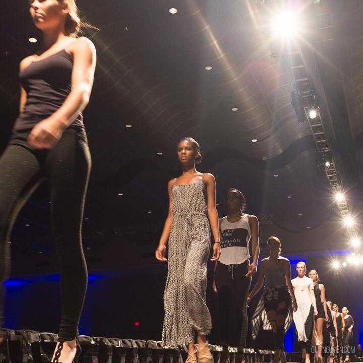 Tulsa Fashion Week-Blog-4819.jpg