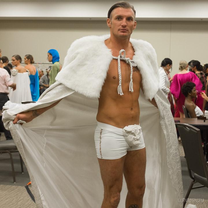 Tulsa Fashion Week-Blog-4883.jpg