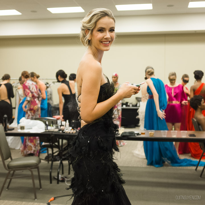 Tulsa Fashion Week-Blog-4882.jpg