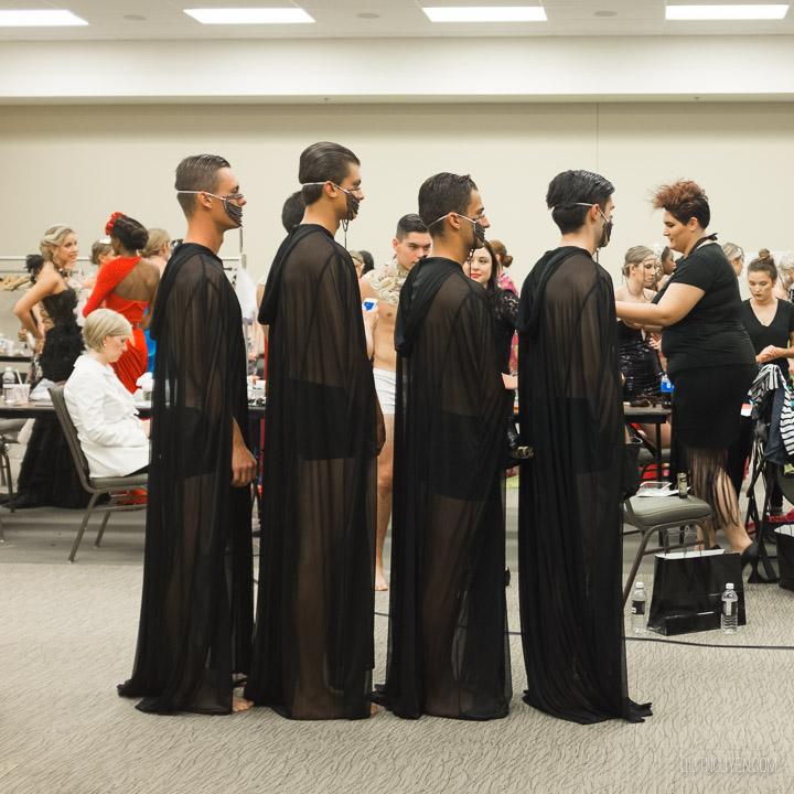 Tulsa Fashion Week-Blog-4890.jpg