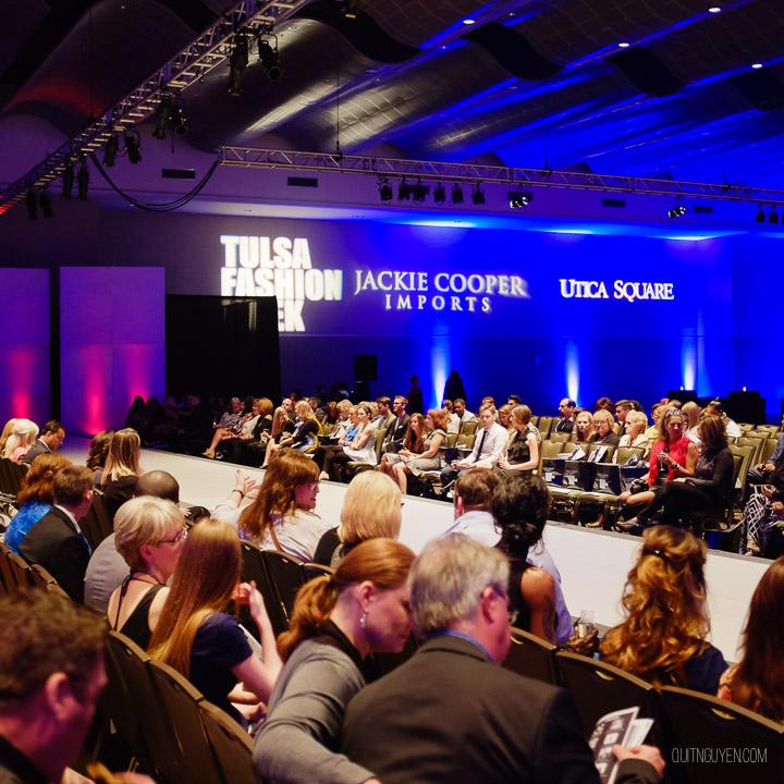Tulsa Fashion Week-Blog-4886.jpg