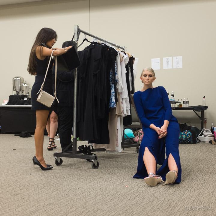 Tulsa Fashion Week-Blog-4893.jpg