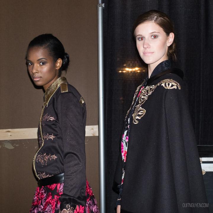 Tulsa Fashion Week-Blog-4899.jpg