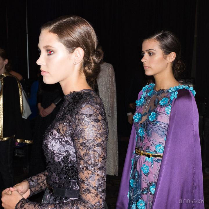 Tulsa Fashion Week-Blog-4902.jpg