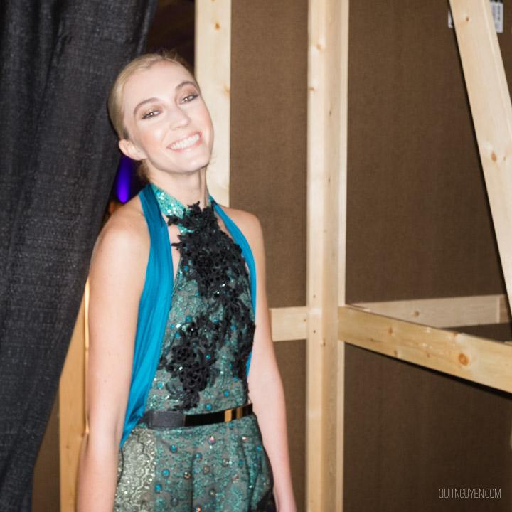 Tulsa Fashion Week-Blog-4904.jpg