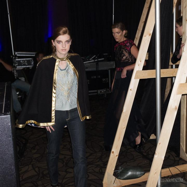 Tulsa Fashion Week-Blog-4914.jpg