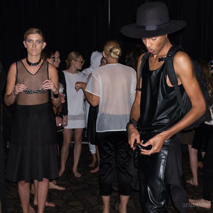 Tulsa Fashion Week-Blog-4932.jpg