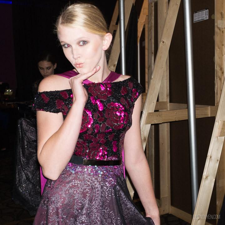 Tulsa Fashion Week-Blog-4917.jpg