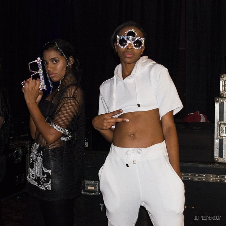 Tulsa Fashion Week-Blog-4933.jpg