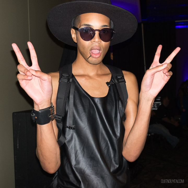 Tulsa Fashion Week-Blog-4949.jpg