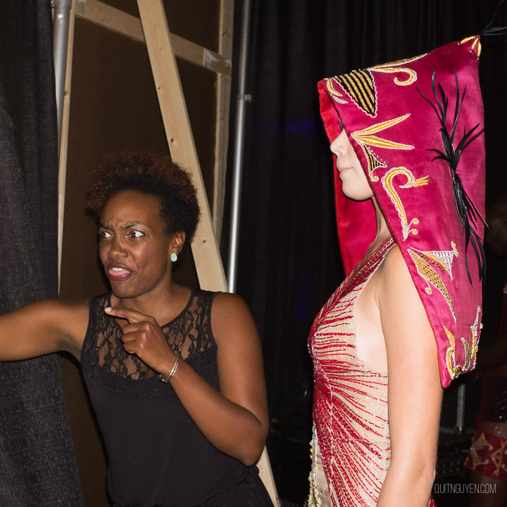 Tulsa Fashion Week-Blog-4955.jpg