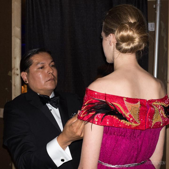 Tulsa Fashion Week-Blog-4956.jpg