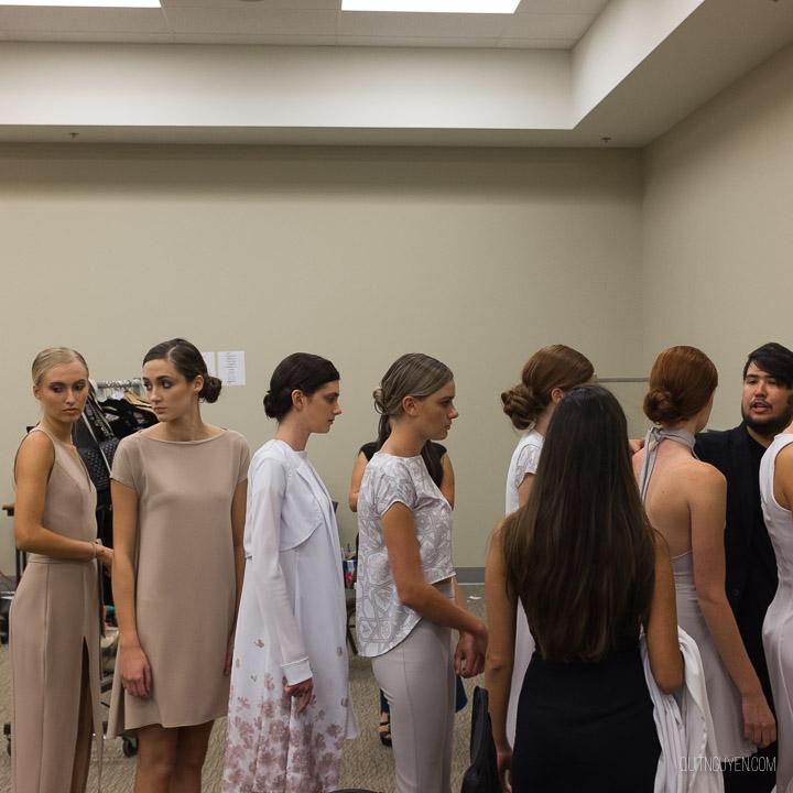 Tulsa Fashion Week-Blog-4958.jpg
