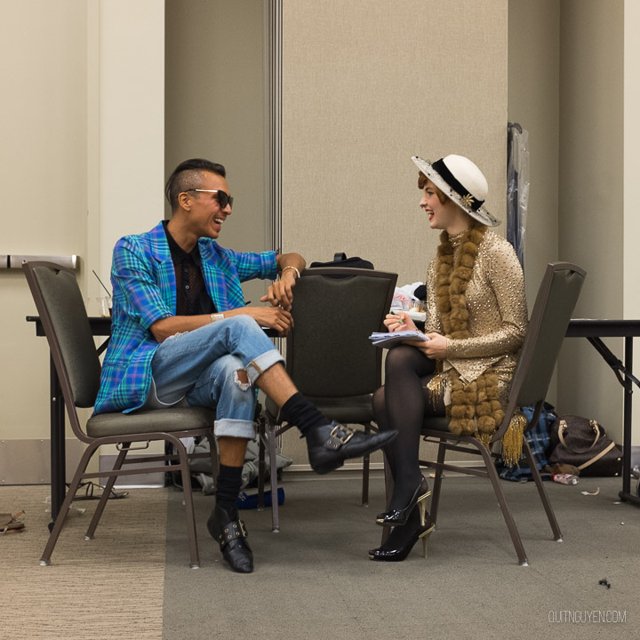 Tulsa Fashion Week-Blog-4961.jpg