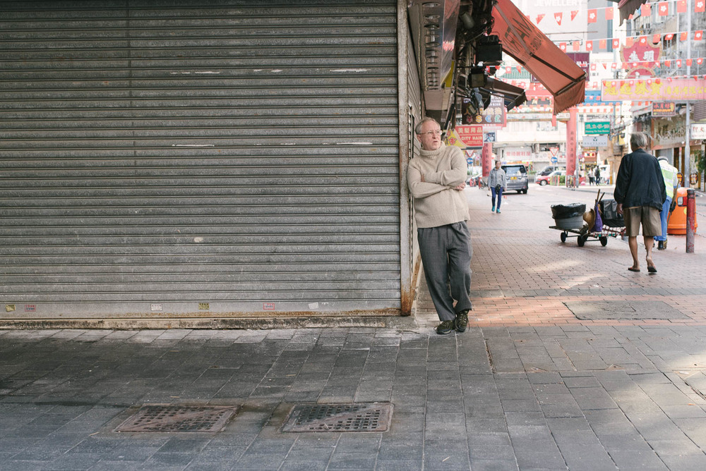 Hong Kong-2883.jpg