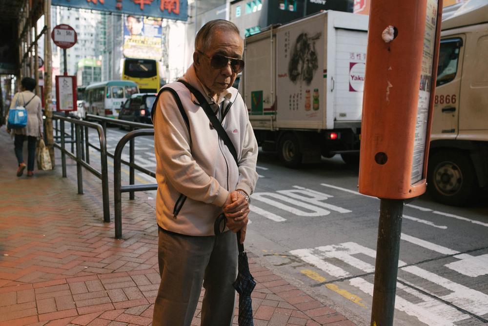 Hong Kong-2904.jpg