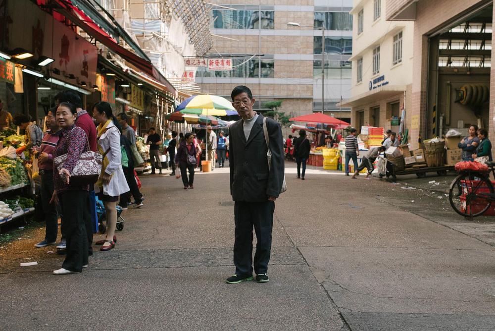 Hong Kong-2924.jpg