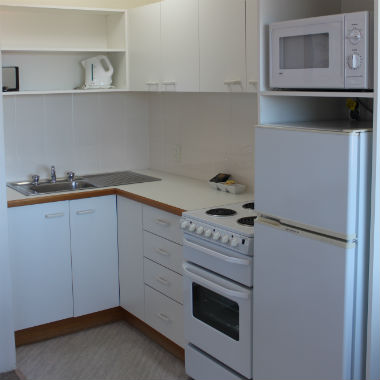 unit5kitchen-page.jpg