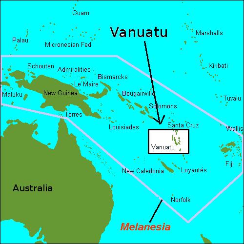 vanuatu map 2.PNG