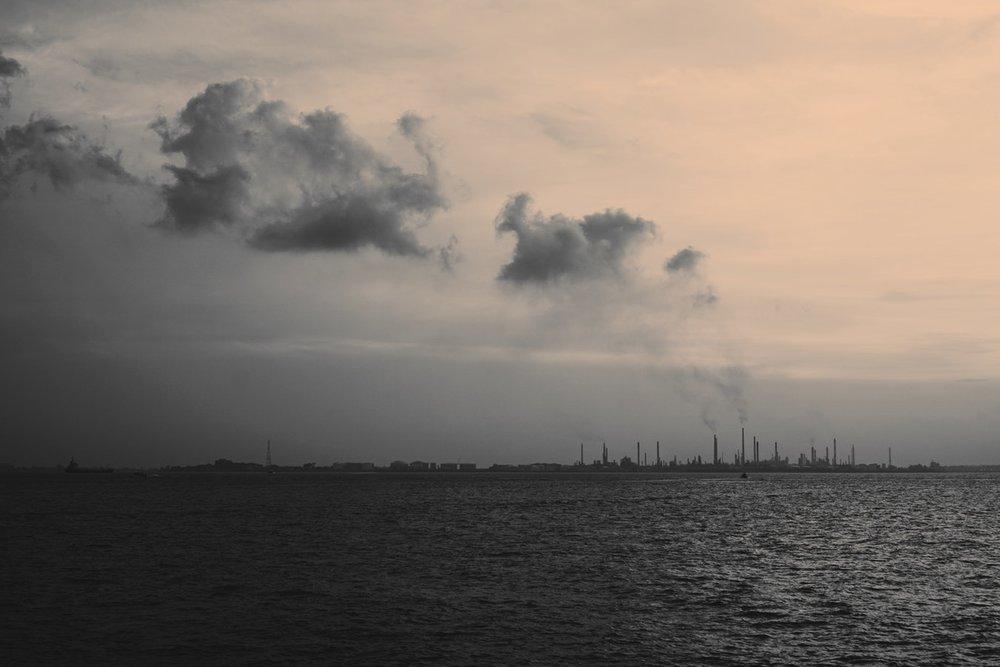 air pollution 2.jpg