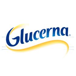 Glucerna