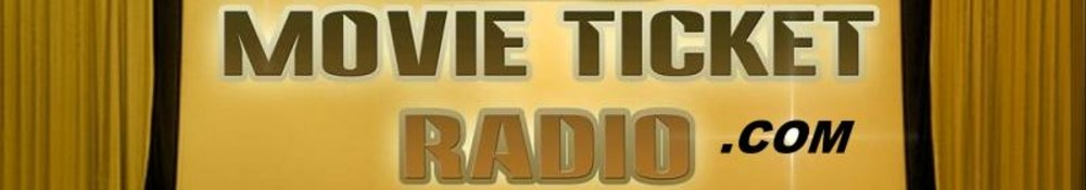 mtr logo banner crop2.jpg