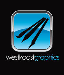 WestKoast Graphics