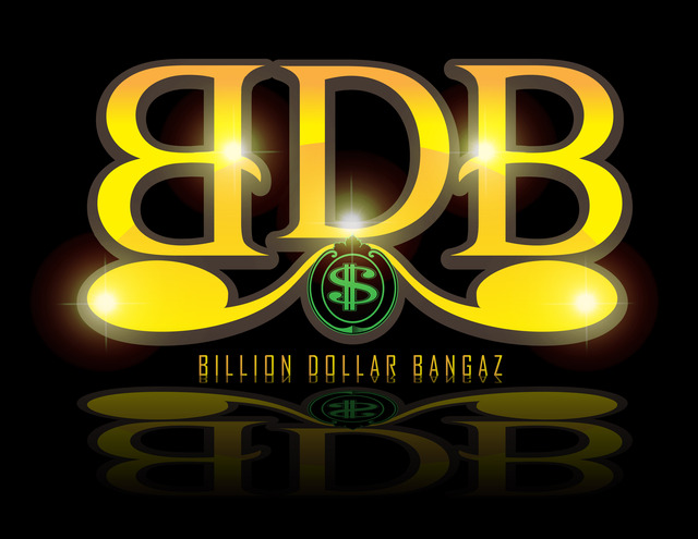 Billion Dollar Bangaz