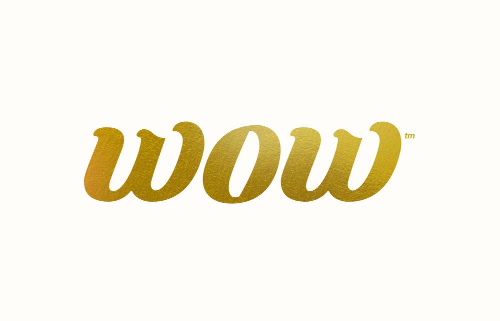 dow-wow