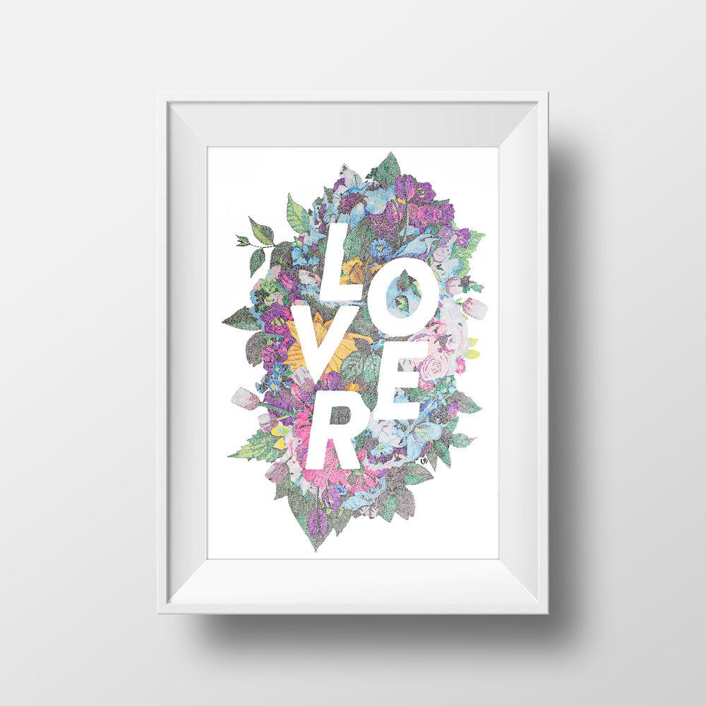 Lover_artprint_frame.jpg