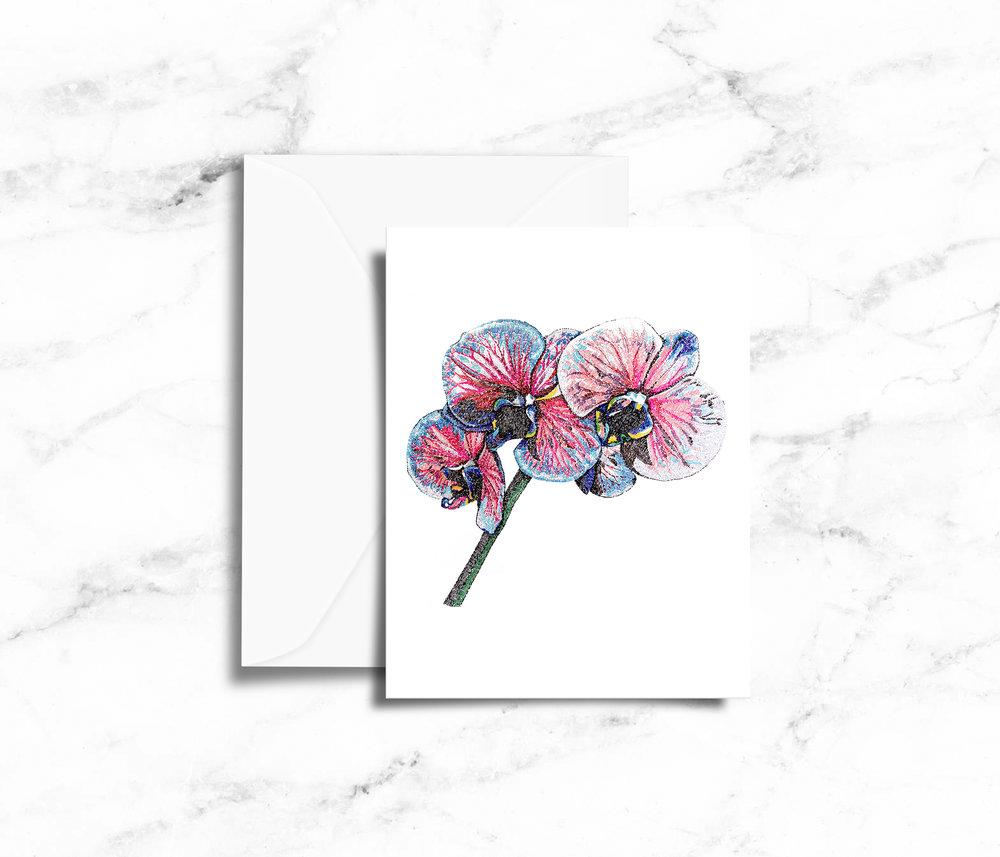 Card-orchid.jpg